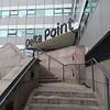 Delta Point
