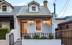 66 Wells Street, Newtown NSW