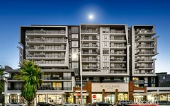 715/101 Bay Street, Port Melbourne VIC