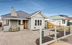 47 Drew Street, Yarraville Vic