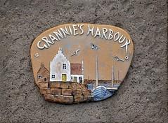 Photo of GRANNIE'S HARBOUR