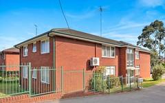 6/58 Arthur Street, Marrickville NSW