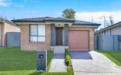 18 Fishburn Street, Jordan Springs NSW