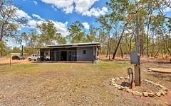 12 Webling Road, Herbert NT