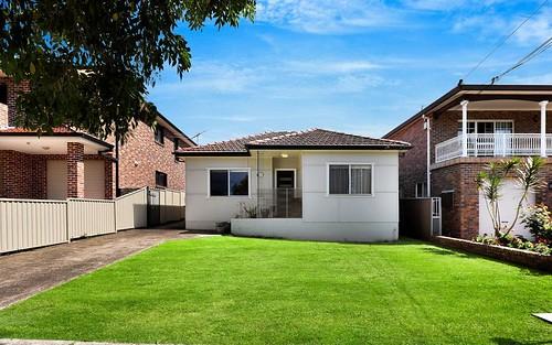 8 Lillian St, Berala NSW 2141