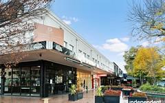 330/38 Eyre Street, Kingston ACT