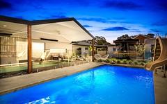 16 Malonga Avenue, Kellyville NSW