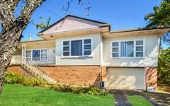 229 Wyrallah Road, East Lismore NSW