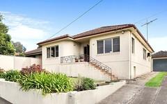 88 Lane Cove Road, Ryde NSW