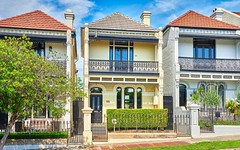 207 Albany Road, Stanmore NSW