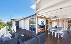2/187 Stanmore Road, Stanmore NSW