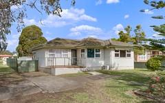 24 Waminda Avenue, Campbelltown NSW