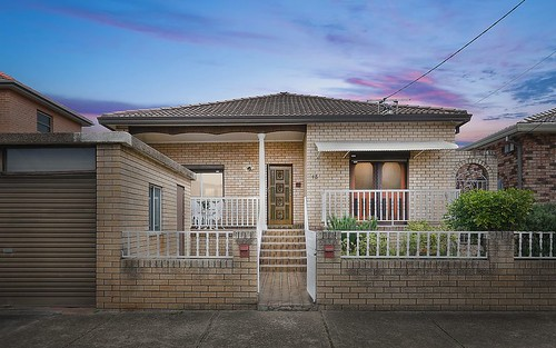 48 Bayview St, Arncliffe NSW 2205