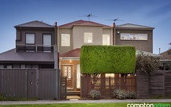 2/382 Williamstown Road, Yarraville VIC