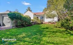 16 Dunmore Avenue, Carlingford NSW