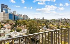 806/22 Doris Street, North Sydney NSW