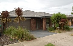 5 PICCADILY COURT, Doreen VIC