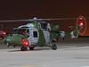 Westland Lynx AH9 ZG885 AAC