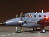 Embraer EMB Xingu 090 / ZF