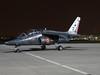 Dassault Alphajet  E26 / 705-ND