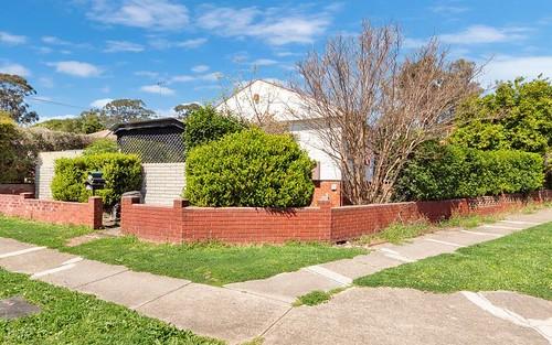 44 Julie St, Blacktown NSW 2148