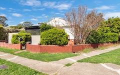 44 Julie Street, Blacktown NSW
