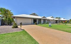 17 McAulay Street, Rosebery NT