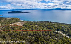 Lot 3 Skeggs Avenue, White Beach TAS