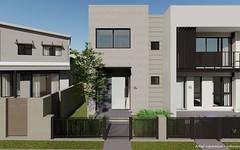 CN5424 Sixteenth Glade, Blacktown NSW