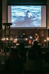 """Cinema i Música: """"Nanook of the North"""" per Los Astronautas del Modo"""