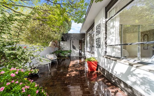 1 Hubbe Street, Torrens ACT 2607