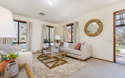1 Macvitie Place, Macquarie ACT 2614