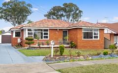 22 Valda Street, Blacktown NSW