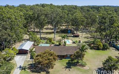 20 Mulligan Drive, Waterview Heights NSW