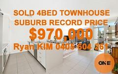26 Main Aveune, Lidcombe NSW