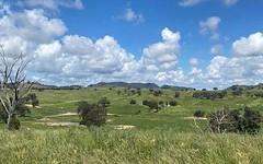 21 Pindari Road, Mudgee NSW