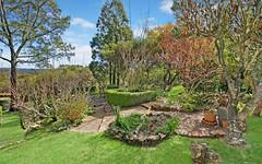 105 Tableland Road, Wentworth Falls NSW
