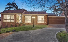 5/5-19 Fullwood Parade, Doncaster East VIC