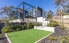 3/4 Endeavour Street, Red Hill ACT