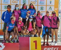 campeonato España Triatlón clubes y Relevos Roquetas 14