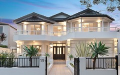 19 Collingwood Avenue, Earlwood NSW