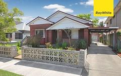 6 Boorea Street, Lidcombe NSW