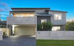 101 Mclachlan Avenue, Shelly Beach NSW