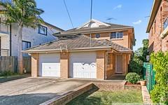 36 Verdun Street, Bexley NSW