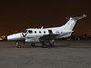 Embraer EMB Xingu 078 / YE