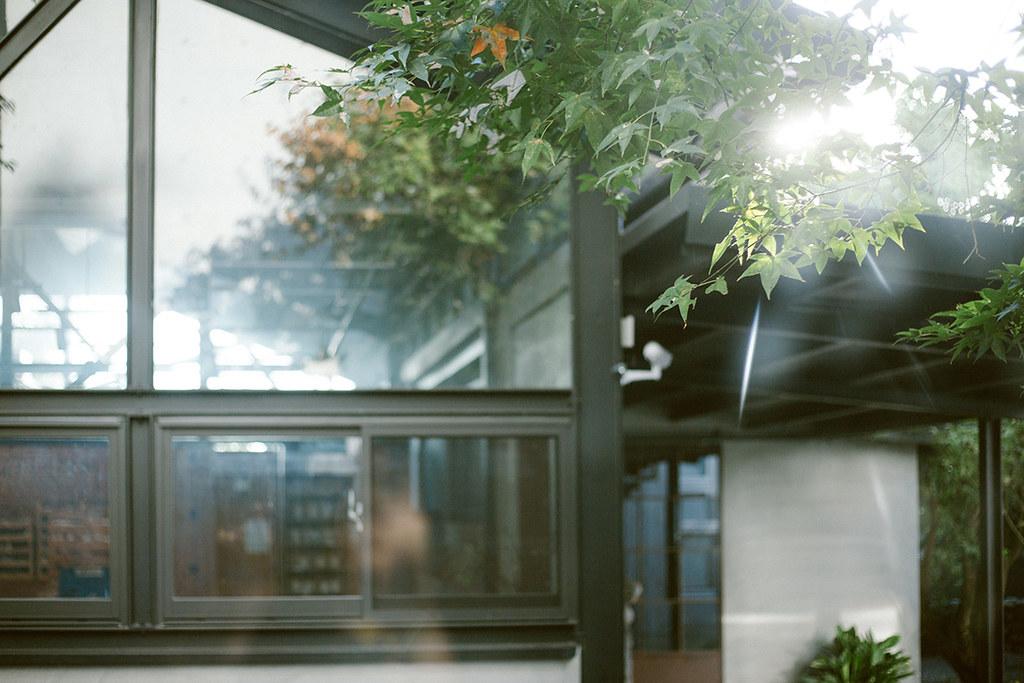 宜蘭,三星,三星四季青花瓷,小時家,旅遊,特色民宿