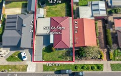 11 Glendale Avenue, Epping VIC