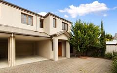 44B Kildonan Road, Warradale SA