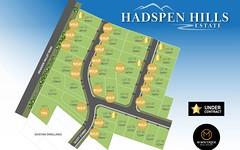 Lot 9, Scott Street, Hadspen TAS