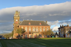 Photo of Wigtown